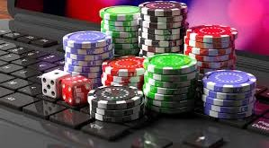 Online Betting and Online Casinos