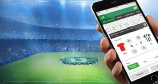 Best Betting Site Bonuses